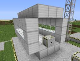 Station Builder