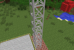 Structure Tower